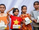 """Hành trình của """"Mặt trời Mơ ước"""" thắp sáng những vùng quê còn thiếu điện ở Việt Nam"""