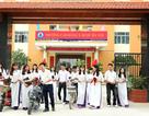Trường Cao đẳng Y Dược Hà Nội đào tạo 3 mã ngành Cao đẳng là nghề trọng điểm quốc gia