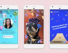 Facebook ra mắt tính năng chúc mừng sinh nhật siêu độc