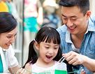 Cha mẹ thế nào sẽ sinh con xuất sắc?