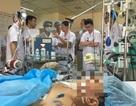 Bộ Y tế: Tội danh trong vụ án 8 người tử vong chạy thận  ở Hoà Bình không thuyết phục