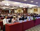 Thúc đẩy xuất khẩu Việt Nam vào các nước Đông Âu trong tình hình mới