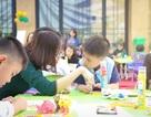 Phương pháp giáo dục đa trí tại Iris School: Trẻ thông minh hơn chúng ta nghĩ