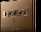 """Galaxy Note10 sẽ được trang bị camera với độ phân giải lên đến 64 """"chấm""""?"""