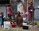 DN nhà nước Trung Quốc hối lộ để giành những hợp đồng béo bở ở Venezuela