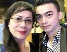 Con trai bị nghi lộ clip nóng, NSƯT Hương Dung bức xúc lên tiếng