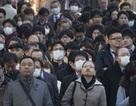 Vì sao nhiều người Nhật làm việc tới kiệt sức?