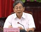 Phó Chủ tịch UBND tỉnh Sóc Trăng xin nghỉ hưu trước tuổi