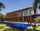 Trao giải thưởng 10 công trình kiến trúc bản địa nổi bật nhất năm 2018
