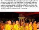 """Ra mắt Mạng xã hội Phật giáo Việt Nam """"Butta.vn"""""""