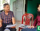 Quảng Ninh: Dân thắng kiện chính quyền, bản án không biết bao giờ thành… hiện thực!