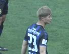 Công Phượng đá tốt, Incheon United vẫn nhận thất bại đau đớn