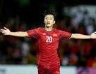 Đội tuyển Việt Nam nhận tin không vui từ Phan Văn Đức