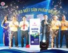 """""""Du lịch Khánh Hoà - Mua quà Mê Trang"""" - Lễ hội với nhiều gam màu mới mẻ"""