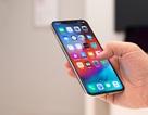 """iPhone XI có thể sạc AirPods, camera """"chạy theo"""" xu thế giống Android"""