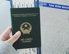 Xử lý thế nào khi mất hộ chiếu ở nước ngoài?