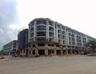 """Nhà phố ở TPHCM đang tăng """"phi mã"""" do nguồn cung khan hiếm"""