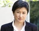 Nữ chính trị gia đồng tính gốc Á có thể trở thành ngoại trưởng Australia