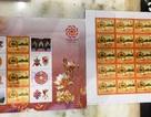 """Phát hành đặc biệt bộ tem """"Chào mừng Đại lễ Phật đản Liên hợp Quốc – Vesak 2019"""""""