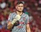 Văn Lâm thủng lưới 3 bàn, Muangthong United chìm trong khủng hoảng