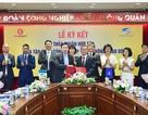 VinGroup và Viettel ký thoả thuận hợp tác để đem đến dịch vụ tốt nhất cho khách hàng