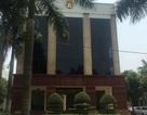Thanh tra tỉnh nhận hối lộ: Người đưa tiền là đại biểu HĐND huyện