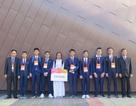 8 học sinh Việt Nam đều đoạt giải Olympic Vật lý châu Á lần thứ 20