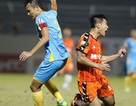Cơ hội mong manh của Đức Chinh ở đội tuyển Việt Nam