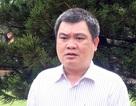 Phó Chủ tịch TP Tuy Hòa bị kỷ luật cảnh cáo
