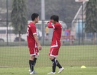 Cặp đôi Xuân Trường - Tuấn Anh và cơ hội tái hợp ở đội tuyển Việt Nam