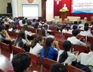 Ra mắt quỹ học bổng Vietseeds - Huế giúp sinh viên khá giỏi có tinh thần cống hiến