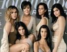 Bà mẹ của những cô con gái giàu có nhất Hollywood tiết lộ bí quyết dạy con