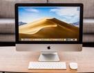 Apple bán hàng loạt thế hệ iPad, iMac mới tại Việt Nam