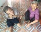 Niềm hạnh phúc cuối đời của cụ bà 85 tuổi được bạn đọc Dân trí giúp đỡ xây ngôi nhà mới