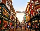 Vì sao những bấtđộng sản kinh doanh mua sắm, dịch vụ hút giới đầu tư?