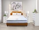 Đệm lò xo: Lựa chọn hoàn hảo cho phòng ngủ sang trọng