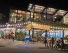 Đà Nẵng sẽ có quảng trường kết hợp đậu xe