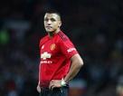 Alexis Sanchez lên tiếng xin lỗi người hâm mộ Man Utd