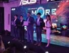 Asus trình làng loạt latop dùng nền tảng AMD Ryzen Mobile giá mềm tại Việt Nam