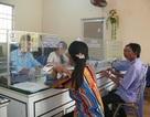 Chủ tịch Cà Mau lưu ý việc bổ nhiệm người nhà lãnh đạo làm cán bộ