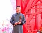 """Ông chủ Alibaba Jack Ma khuyên nhân viên hãy... """"sex"""" 6 lần mỗi tuần"""