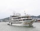 Khám phá Vịnh Hạ Long, Lan Hạ trên du thuyền Oriental Sails