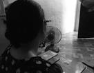 Khởi tố lão xe ôm nghi dâm ô bé gái 5 tuổi
