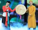 """""""Ngôi sao sân khấu Việt Nam 2019"""" giúp đỡ 33 nghệ sĩ có hoàn cảnh khó khăn"""