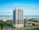 Nhiều nhà đầu tư chờ ngày mở bán chung cư cao cấp The Zei