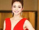 Hoa hậu Jennifer Phạm xin lỗi vì ngất xỉu khi đang dẫn chương trình