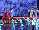 Nhiều nghệ sĩ tên tuổi tham gia chương trình đặc biệt mừng sinh nhật Bác Hồ