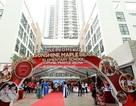 Ra mắt Trường Tiểu học quốc tế đầu tiên tại Hà Nội