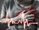 Rối loạn lipid máu có nguy hiểm không?