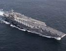 Israel lo bị tấn công tên lửa nếu căng thẳng Mỹ-Iran bùng phát thành chiến tranh